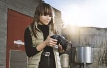 Blackmagic Pocket Cinema Camera 6K发布!